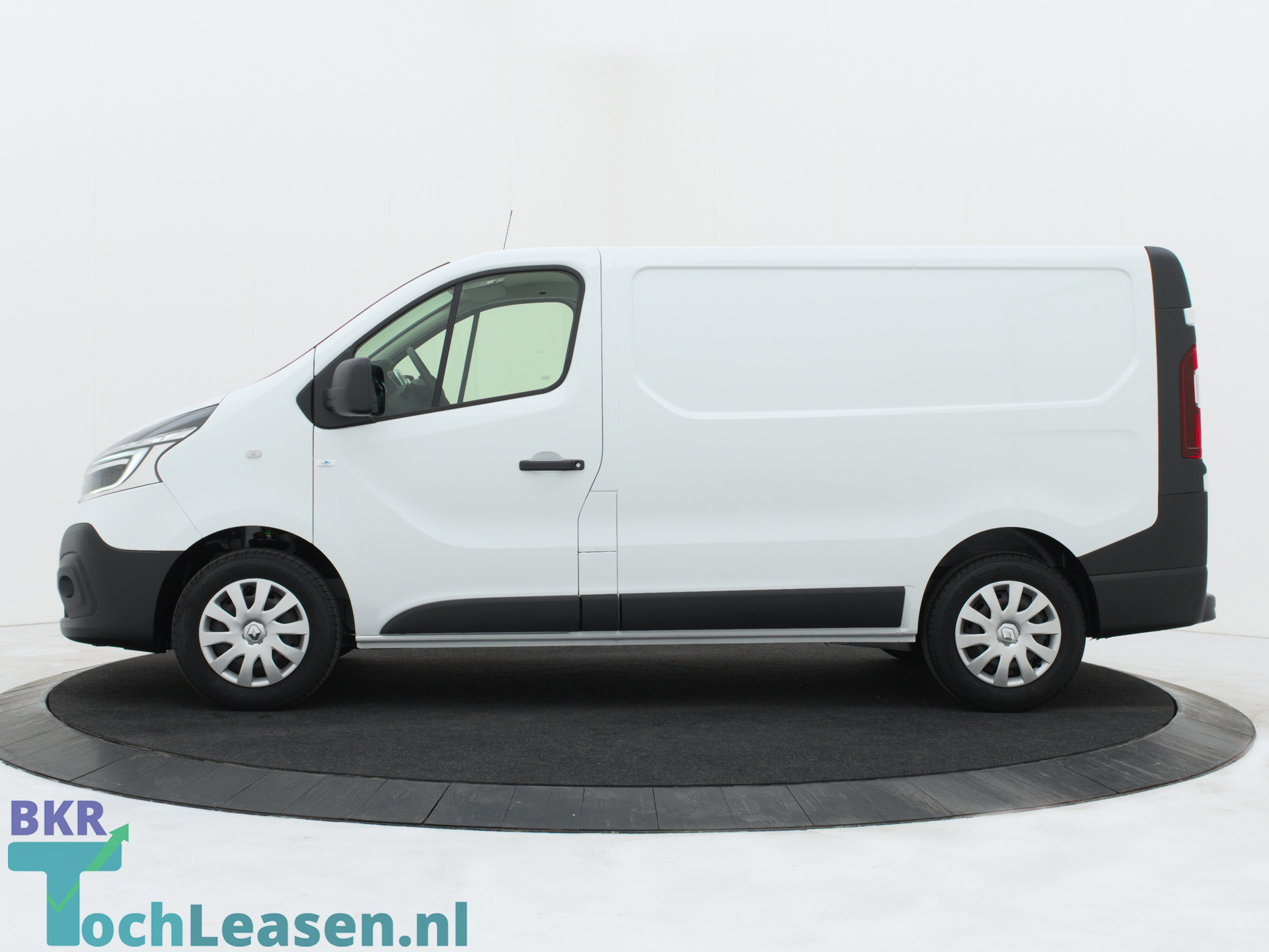BkrTochLeasen.nl 12