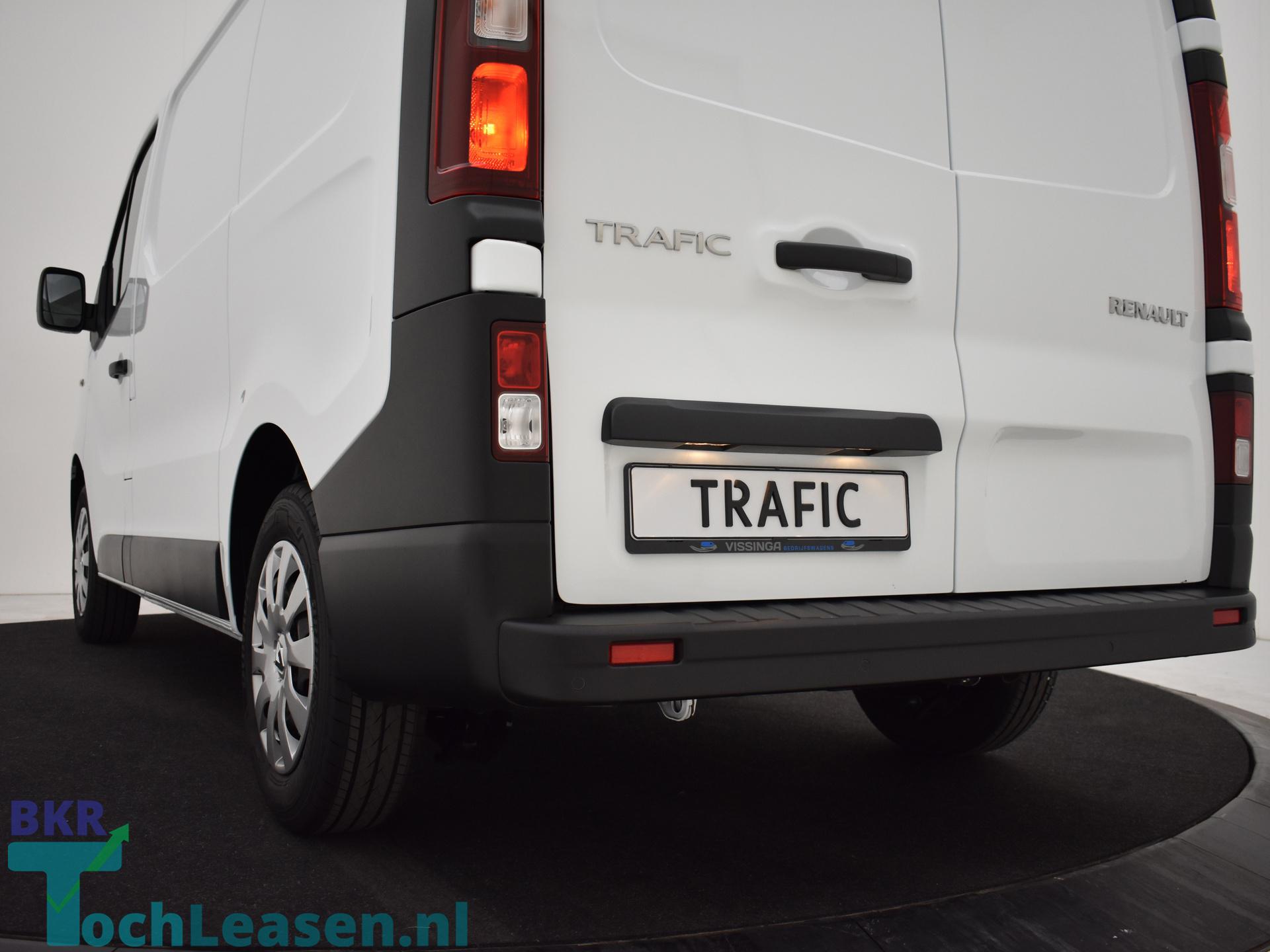 BkrTochLeasen.nl 24